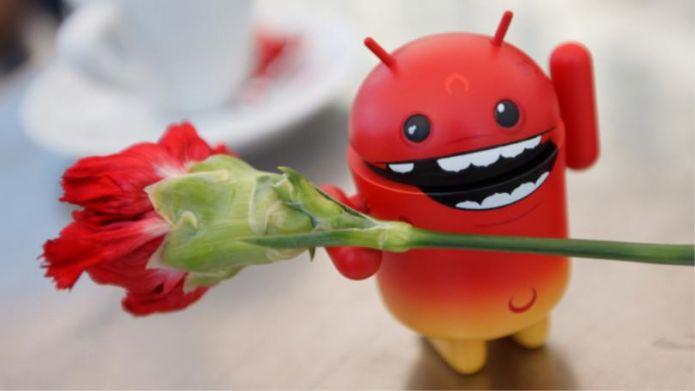 Le malware Judy a infecté 36,5 millions d'appareils sous Android