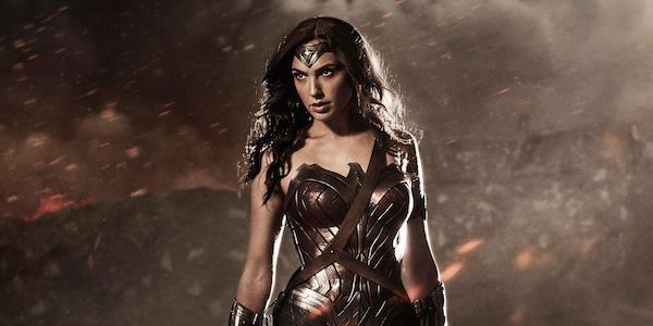 Wonder Woman se présente dans un dernier trailer avant sa sortie