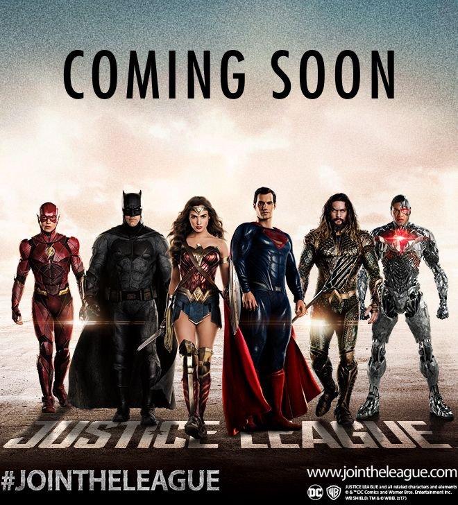 Suite au décès de sa fille Zack Snyder demande à Joss Whedon de reprendre Justice League
