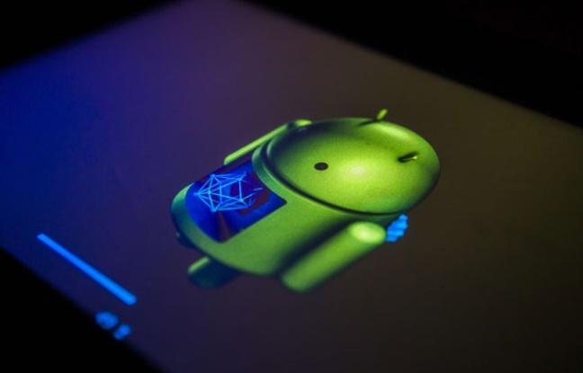 Google met à jour Android et supprime plus d'une centaine de failles de sécurités