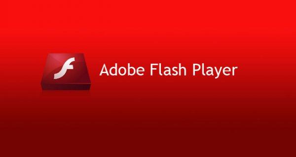 Adobe Flash sa mort est désormais actée et programmée