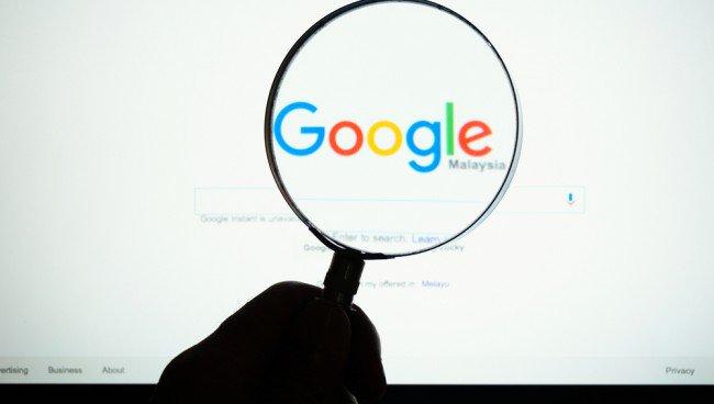 L'e redressement fiscal record de Google a été annulé par le tribunal administratif