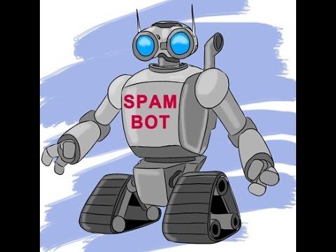 Le spambot Ursnif a infecté plus de 711 millions d'emails