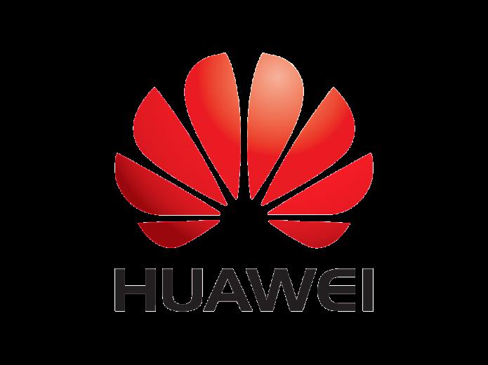 Huawei passe devant Apple dans les ventes de smartphones