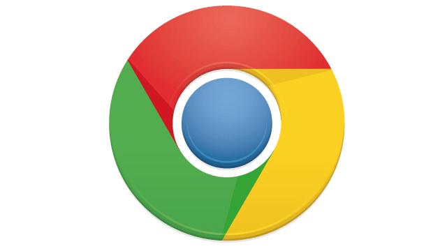 Google Chrome part en chasse contre les vidéos en lecture automatique