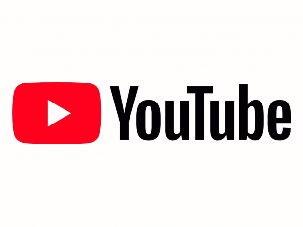 Youtube a négocié un accord inédit pour lutter contre le piratage audiovisuel
