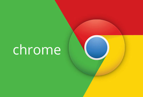 Google Chrome version Windows sera maintenant plus sécurisé
