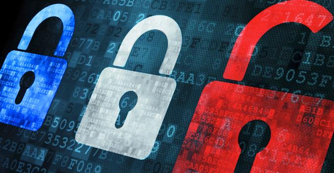 Le ministère des finances pirate les emails de leurs agents pour donner une leçon de sécurité informatique