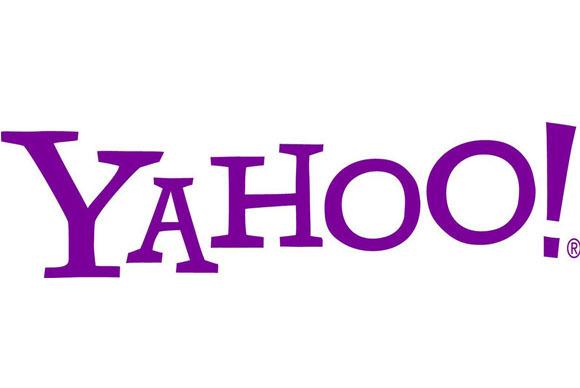 Yahoo finalement les 3 milliards de comptes ont été piratés