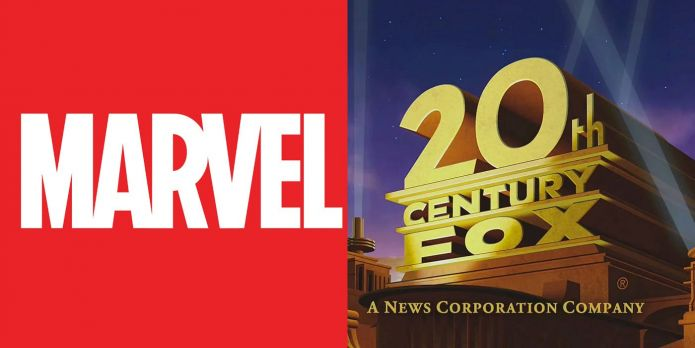 Marvel by Fox 3 films sur l'univers des X-Men décalés