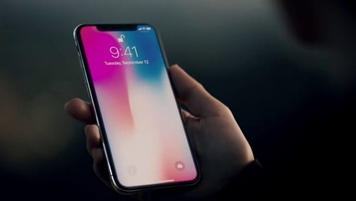 Apple se pose des questions sur l'avenir de l'iPhone X