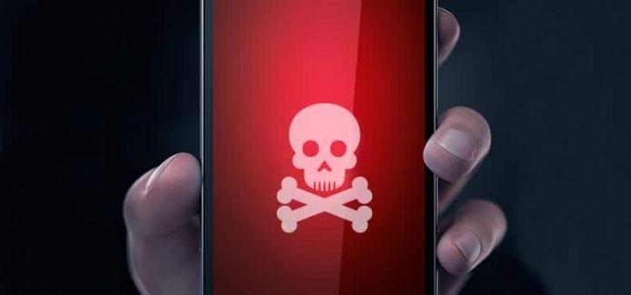 Un malware sévit encore dans le Google Play Store