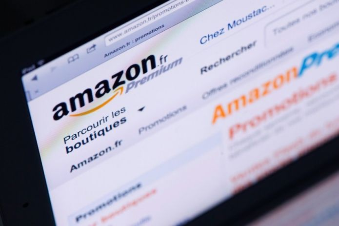 Amazon va bannir clients