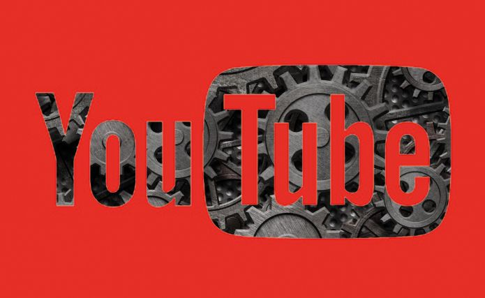 Youtube teste nouvelle gestion abonnements