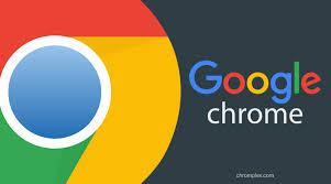 Google chrome va faire économiser de la data