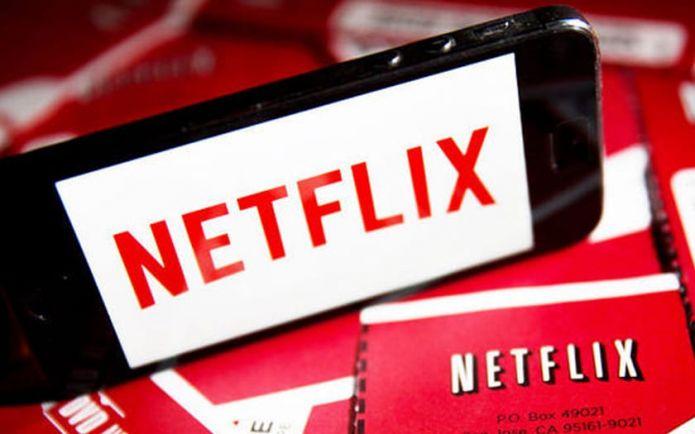 Netflix Android fonctionnalité téléchargement intelligent